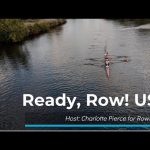 rowing podcast, US Rowing podcast, ready row USA
