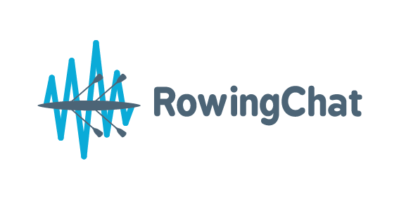 Podcasts about rowing for rowers