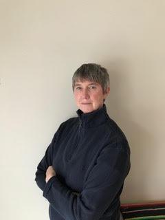 Marlene Royle, rowing coach, masters rowing coach