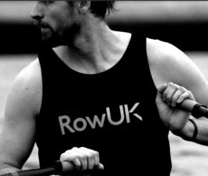 Row UK logo