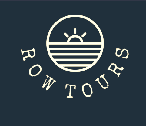 Row Tours, rowing holiday, Pete Wells