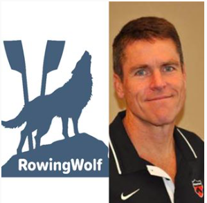 Bill Manning, RowingChat, Rowing Wolf