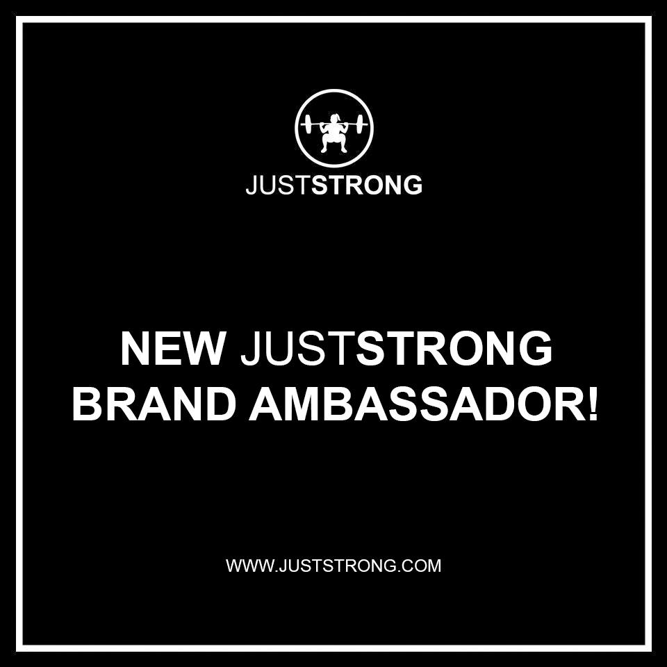 just strong, clothing sport,