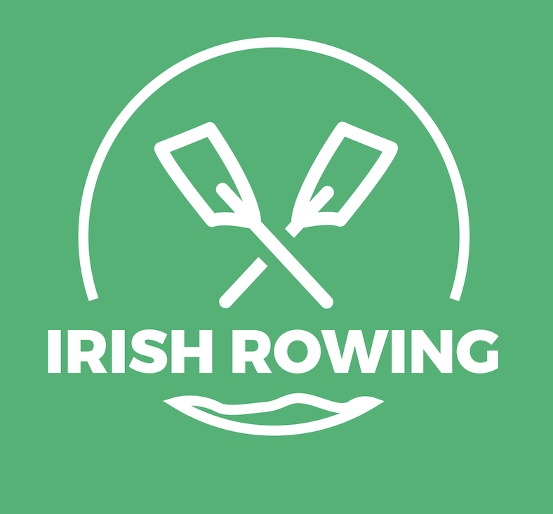 Irish Rowing Podcast